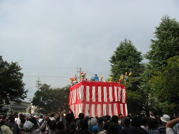 s-祭 002.jpg
