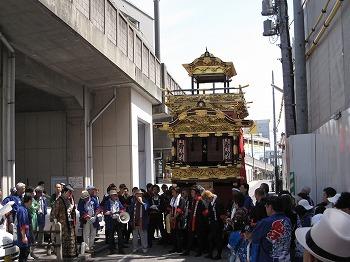 s-山車祭 004.jpg