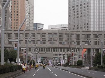s-TOKYO MARATHON 2009 010.jpg
