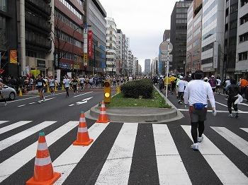 s-TOKYO MARATHON 2009 032.jpg