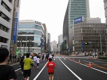 s-TOKYO MARATHON 2009 043.jpg