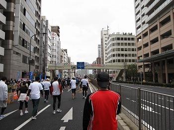s-TOKYO MARATHON 2009 052.jpg