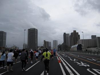 s-TOKYO MARATHON 2009 053.jpg
