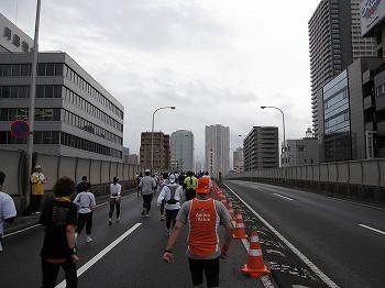 s-TOKYO MARATHON 2009 054.jpg