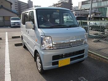 s-suzu 003.jpg